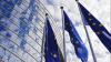 Белоруссия попросила финансовую помочь у ЕС для борьбы ...