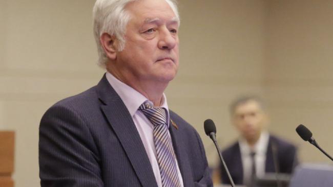 Мосгоризбирком предложил собираться подписи с помощью портала госуслуг в поддержку кандидатов