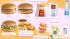 McDonald's оштрафовали на $1,8 млн за игрушки в Happy Meal