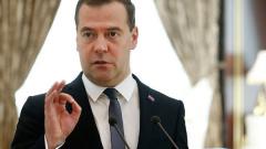 В России отменили внутрисетевой роуминг