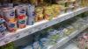 Роспотребнадзор разрешит ввоз в РФ литовской молочной ...