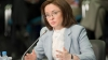 Россияне имеют 435 млрд рублей просрочки по кредитам