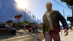 Игра GTA V за первые сутки продаж принесла $800 млн