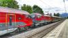 Globaltrans повысил чистую прибыль по МСФО более, ...
