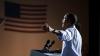 Конгресс США согласился поднять поток госдолга