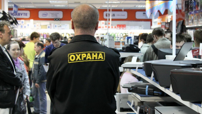 В Госдуме заявили, что 15 млн россиян рискуют остаться без работы