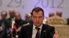Медведев предложил на пост губернатора Омской области ...