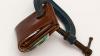 Правительство хочет ограничить уровень долговой нагрузки ...