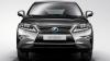 Lexus отказался от сборки машин в Китае