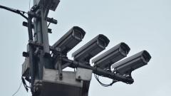 Петербург намерен взять во временное пользование 280 комплексов фотовидеофиксации ПДД