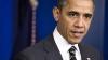 Визит Обамы в Брюссель будет стоить Бельгии 10 млн евро