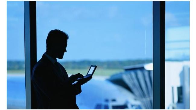 VIP-залы аэропортов для чиновников стоят бюджету более 30 млн руб ежегодно