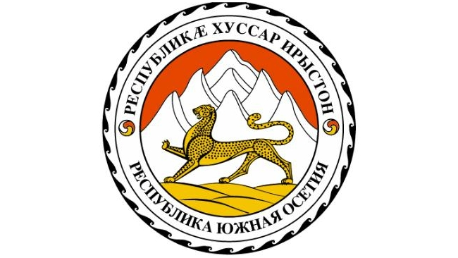 На выборах в Южной Осетии побеждает экс-глава КГБ