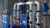 Нафтогаз потребовал взыскать с России $5,2 млрд за Крым