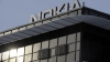 Акции Nokia подскочили на 10% после патентных войн ...