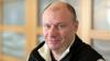 Forbes: Самым богатым в России стал Владимир Потанин