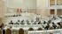 Бюджет Петербурга на 2013 год сохранится на уровне 2012 года