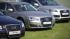 Компания Audi стала лучшей по продаже люксовых автомобилей в России