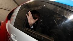 Полиция Финляндии опасается русских на дорогах страны