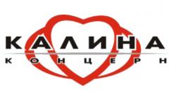 """ФАС Росии и Украины разрешили Unilever купить концерн """"Калина"""""""