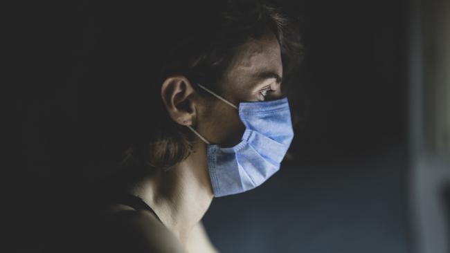 Пандемия коронавируса. Актуальные новости в мире на 23 ноября