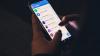 Telegram получил ещё 850 млн долларов во втором этапе ...
