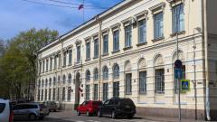 В Выборге администрация пошла навстречу жителям по вопросам управления многоквартирными домами