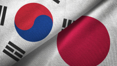 Южная Корея вновь внесла Японию в число основных коллег по торговле