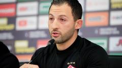 В РПЛ сообщили, что все иностранные тренеры и футболисты вернулись в Россию