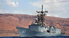 Эксперт Минобороны России оценил угрозу Крымскому мосту при конфликте с Киевом
