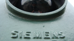Филиал Siemens в России получил нового главу