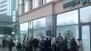 Latvijas Krajbanka могли обанкротить ради AirBaltic