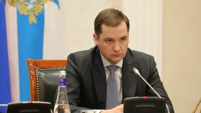 В Архангельской области фиксируют рост заболеваемости в Северодвинске