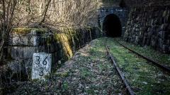 СМИ: Строительство Северомуйского тоннеля обойдется в 261 млрд рублей