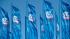 Организаторы ПМЭФ-2014 обозначили темы предстоящего форума