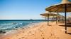 Египет повышает стоимость туристических виз на $5