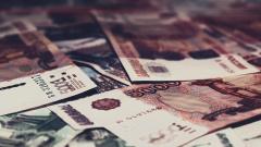 """Ущерб """"Кэшбери"""", по оценкам ЦБ, может достичь 3 млрд рублей"""