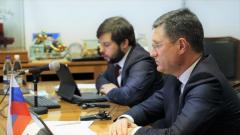 Новак: страны ОПЕК+ в сентябре выполнили сделку по сокращению добычи на 102%