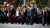Украинский вопрос: американцы и Евросоюз не одобрили ...