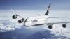 Акции Lufthansa рухнули вслед за самолетом Airbus A320