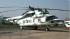 Американские сенаторы не смогли помешать поставкам вертолетов Ми-17 в Афганистан