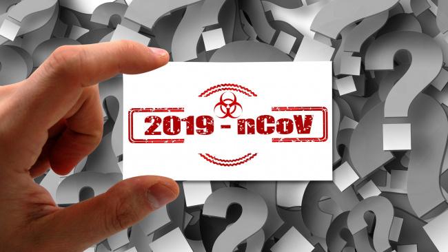 Всемирный мобильный конгресс в Барселоне решили отменить из-за коронавируса