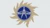 Чистая прибыль МРСК Северо-Запада сократилась в 3 раза