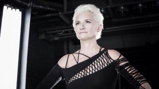Арбенина выступит в роли актрисы