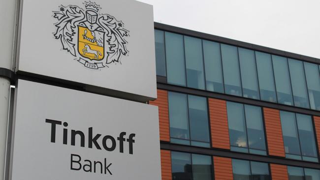 «Группа Тинькофф» отменила крупнейшую сделку на рынке офисной недвижимости