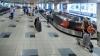 Россия и Белоруссия восстановят прерванное авиасообщение ...