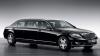 Самый дорогой седан в мире от Mercedes-Benz будет ...