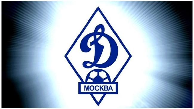 """В """"Динамо"""" опровергают слухи, что владельцами клуба могут стать Ротенберги"""