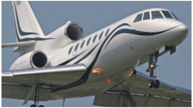 Самолет из Петербурга могли задержать в Пакистане по вине авиакомпании