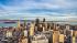Эксперты привели список самых дорогих городов мира в вопросе аренды